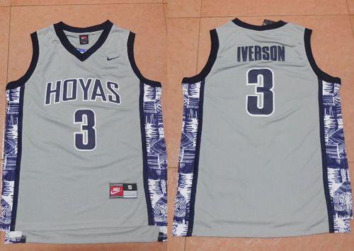 official ncaa jerseys