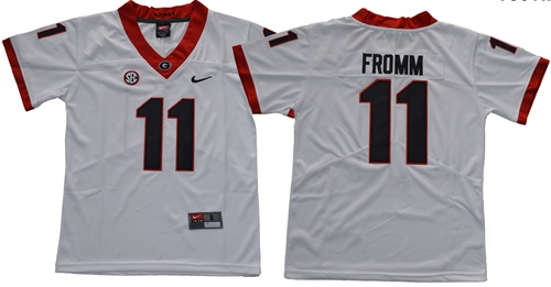 newest 62edf 4ecb6 cheap china jerseys us review college | Authentic College ...